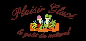 GLACIER - SALON DE THÉ RESTAURANT À HYÈRES
